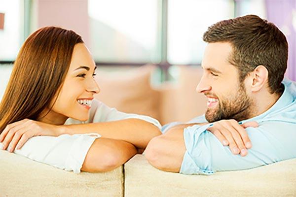 مردان برای جذب چه کاری باید بکنند؟