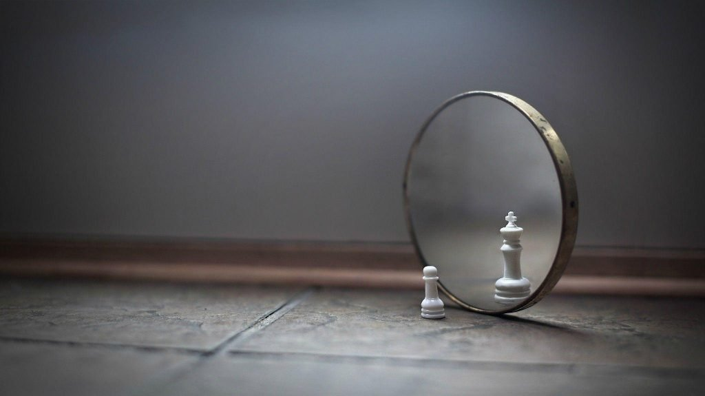 اعتماد به نفس چیست؟ بهترین راه افزایش اعتماد به نفس + تمرین طلایی
